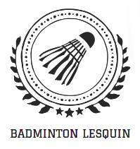 BADMINTON LESQUIN